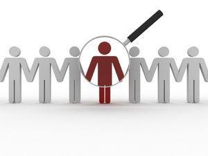 Конкурс вакантной государственной гражданской службы